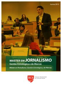 Master2015_altaV7_SITE-page-001