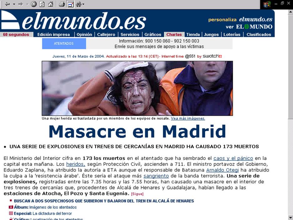 Elmundo.es, 13.14h