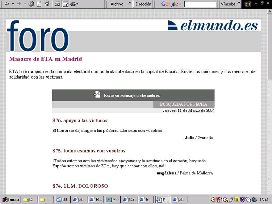 Elmundo.es, 16.41h