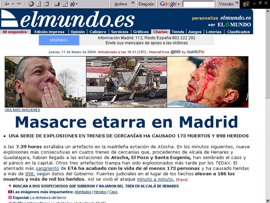 Elmundo.es, 19.31h