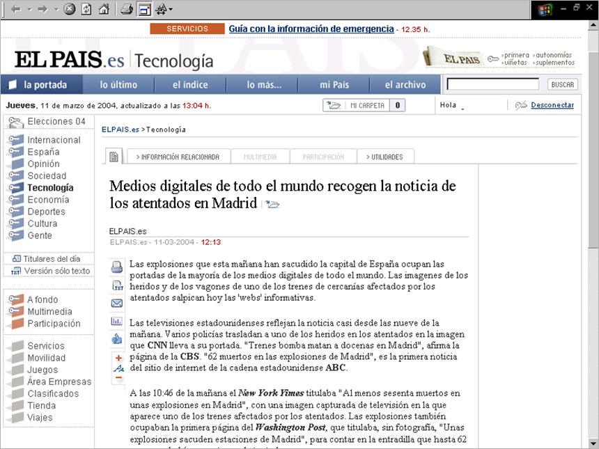 ElPais.es, 13.04h