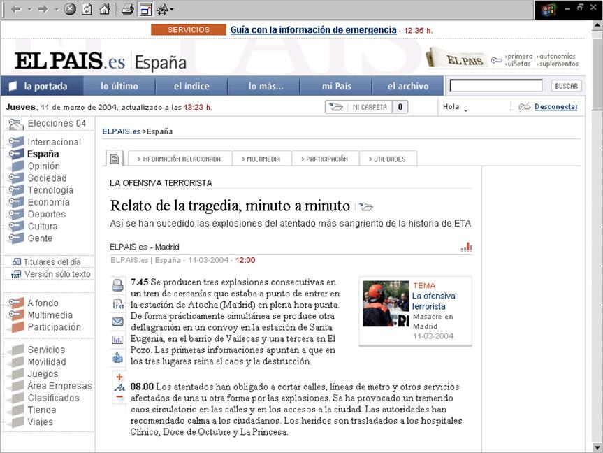 ElPais.es, 13.23h
