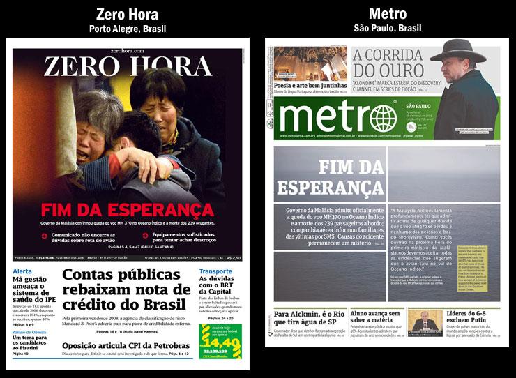 fim_da_esperanca_740px