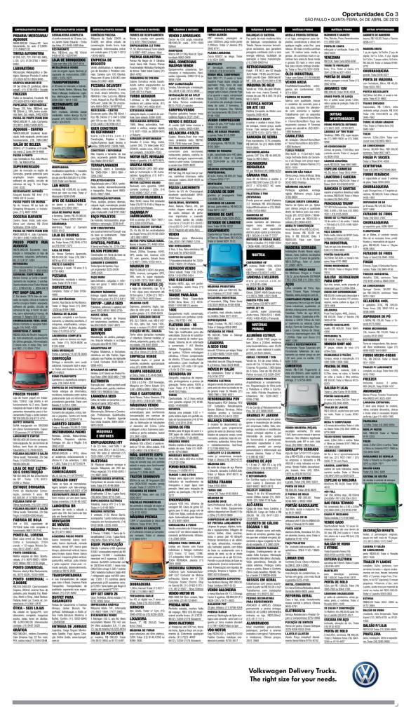59826_ads_NEWSPAPER
