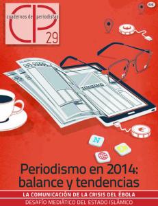 Portada_Cuadernos_de_Periodistas_29_2014