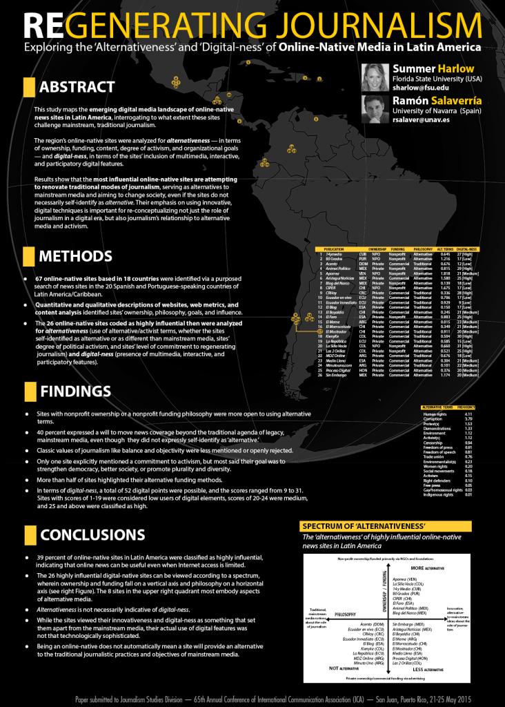 poster_ICA_2015_vs_vertical