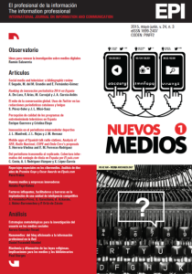 cover_issue_2083_es_ES
