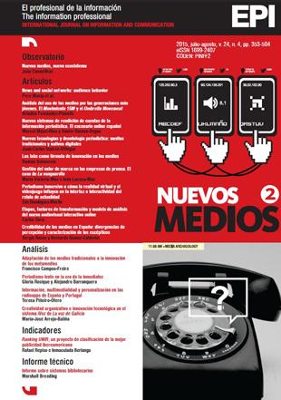 cover_issue_2152_es_ES