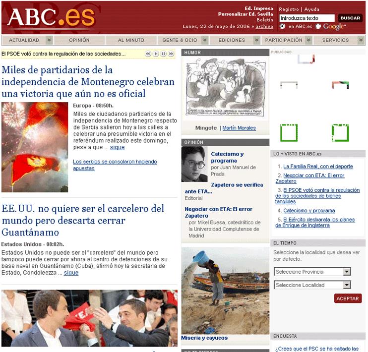 ABC_2006