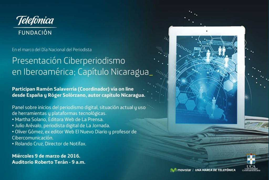 Folleto_conferencia_Nicaragua_2016_03_09