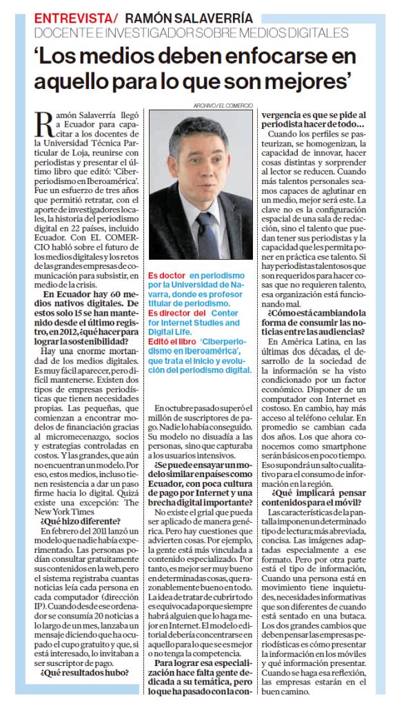 El_Comercio_23_12_2015_p8