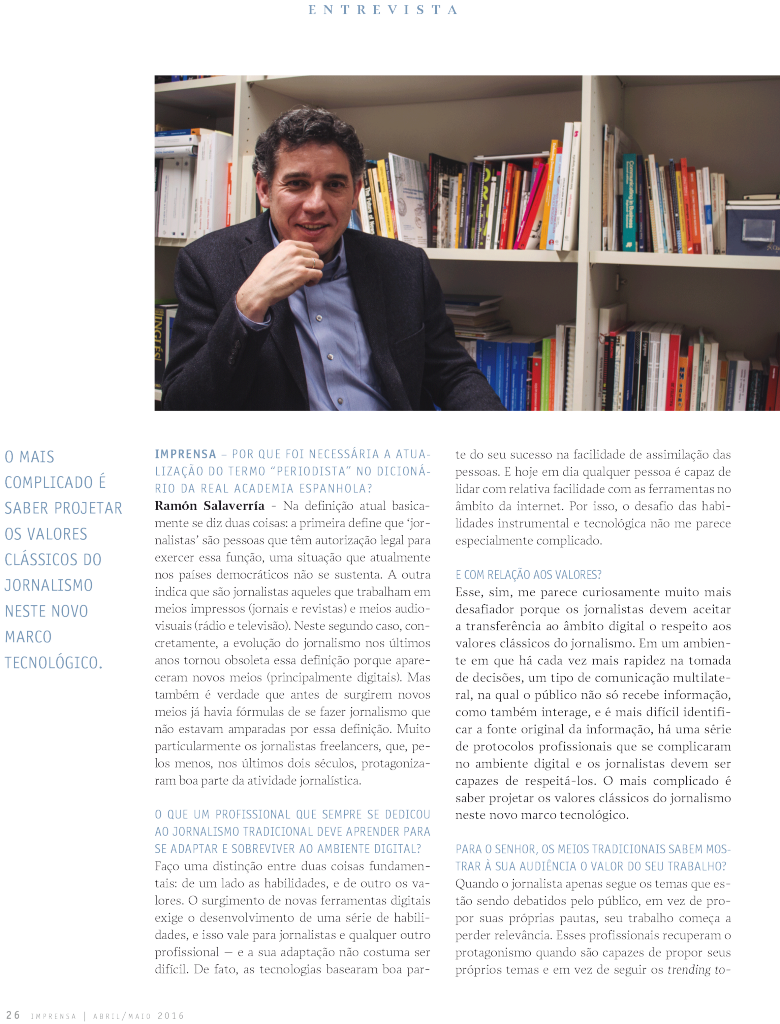 Entrevista-Revista_Imprensa_abr-may_2016_p_26