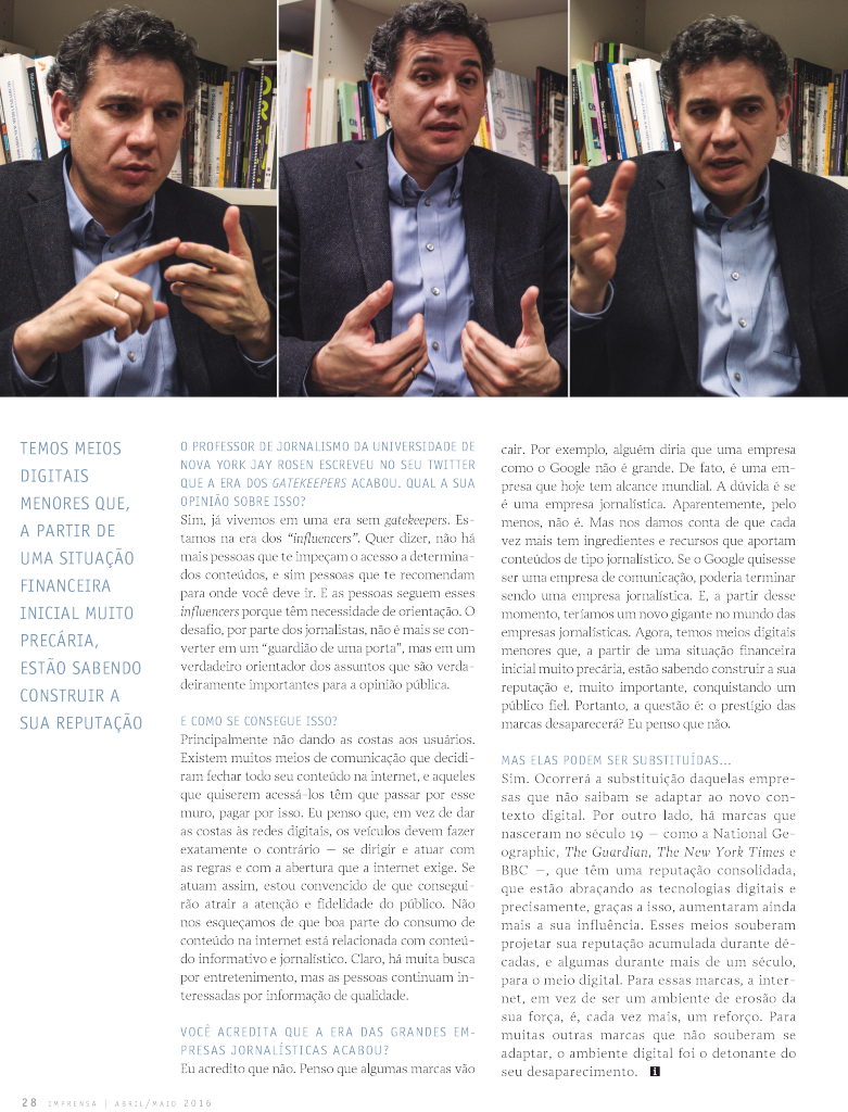Entrevista-Revista_Imprensa_abr-may_2016_p_28