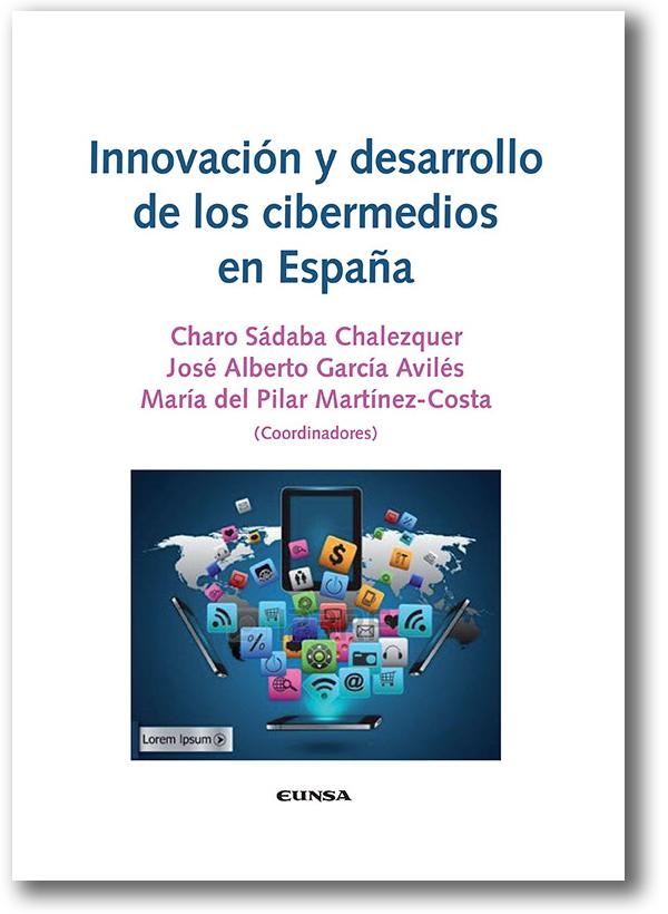 innovacion_y_desarrollo_de_los_cibermedios_2